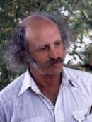 Eric Davidson