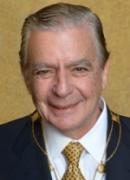 Эдвард Де Робертис