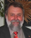Владимир Васильевич Малахов