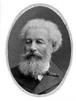 Андрей Николаевич Бекетов