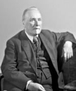 Сергей Дмитриевич Львов