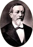 Кесслер Карл Федорович
